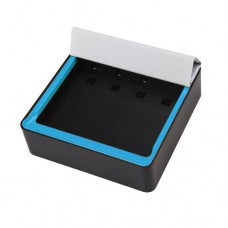 Внешний аккумулятор ihave Cov-Box Desktop Charger 24000 mAh