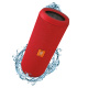 Беспроводная акустика JBL Flip 4 красная