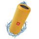 Беспроводная акустика JBL Flip 4 желтая