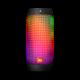Беспроводная акустика JBL Pulse 2