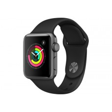 Apple watch s3 42