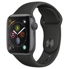 Apple Watch S5 44mm GPS+Cellular