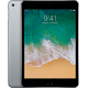 iPad Mini 5 Wi-Fi + Cellular 256GB