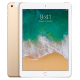 iPad Wi-Fi + Cellular 128 GB Gold
