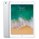 iPad Wi-Fi + Cellular 32 GB Silver