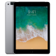 iPad 7 Wi-Fi + Cellular 32 GB