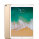 "iPad Pro 10,5"" Wi-Fi + Cellular 256 GB Gold"