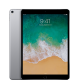 "iPad Air 10,5"" Wi-Fi + Cellular 64 GB 2019"