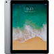 "iPad Pro 12,9"" Wi-Fi + Cellular 256 GB Space Gray"