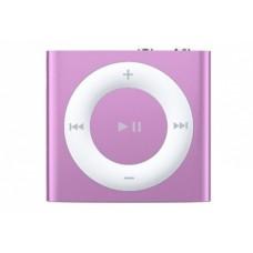 iPod shuffle 2 ГБ, фиолетовый
