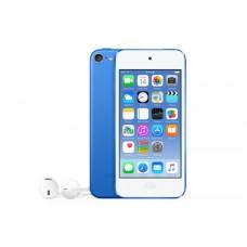 iPod touch 16 ГБ, синий