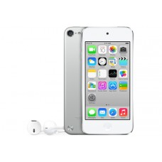 iPod touch 32 ГБ, белый